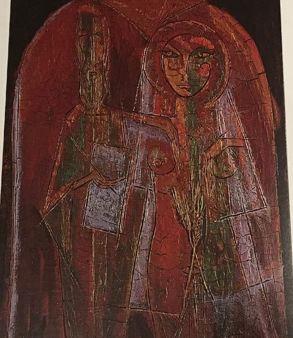 Fig.7-Antoine-Camilleri,-Gothic-Bride